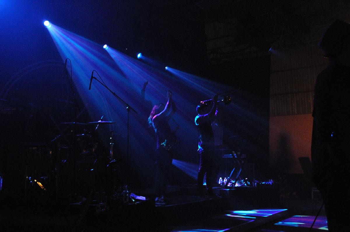 http://festival-laflumeenchantee.fr/wp-content/uploads/2016/02/musique-festival-fin-dete.jpg
